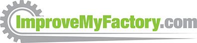 ImproveMyFactory.com